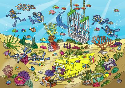 underwater-ocean-life-2-jpg