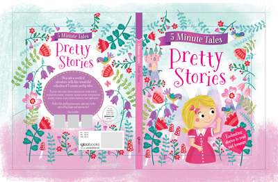 las-1178-0461-yst-5-min-pretty-stories-cover-template-v2-jpg