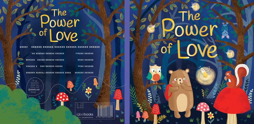 LAS_1188-0331 GIFT BOOK The Power of Love[7]_FINAL bear 2.jpg