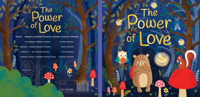 las-1188-0331-gift-book-the-power-of-love-7-final-bear-2-jpg