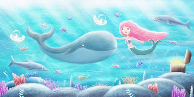 mermaid-friends-jpg
