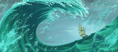 ship-wave-sea-ocean-jpg