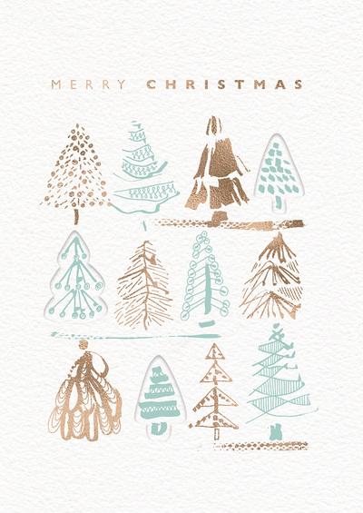 rp-christmas-mark-making-trees-jpg