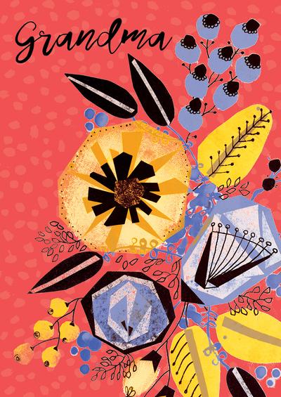 rp-floral-collage4-grandma-birthday-jpg