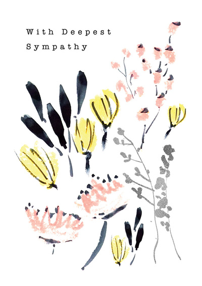 rp-floral-sympathy-thinking-of-you-client-jpg