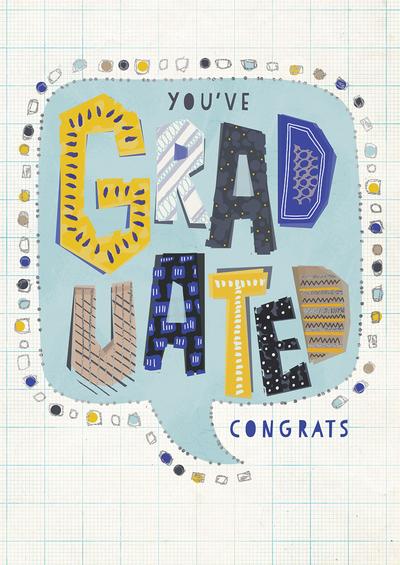 rp-graduation-typography-jpg