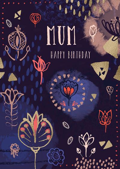 rp-mum-doodle-floral-female-birthday-jpg
