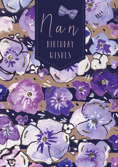 rp-nan-female-birthday-flowers-lilac-jpg
