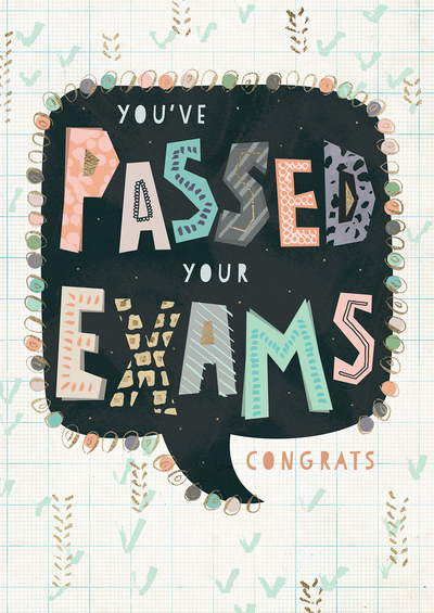 rp-passed-exams-typography-jpg