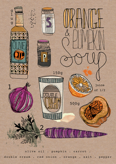 rp-recipe-food-illustration-soup-jpg
