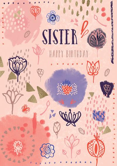 rp-sister-doodle-floral-female-birthday-jpg