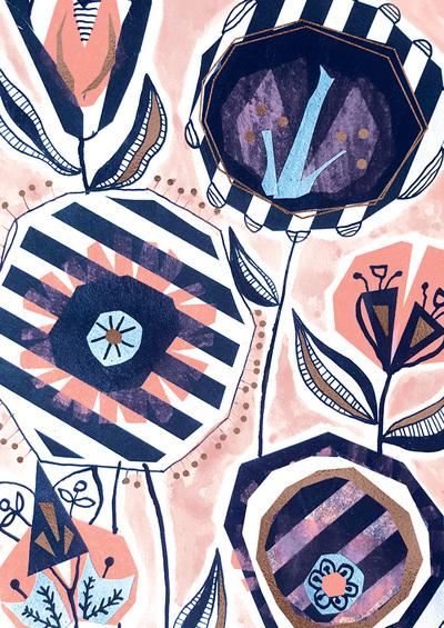 rp-stripy-flowers-giftbag-pattern-jpg