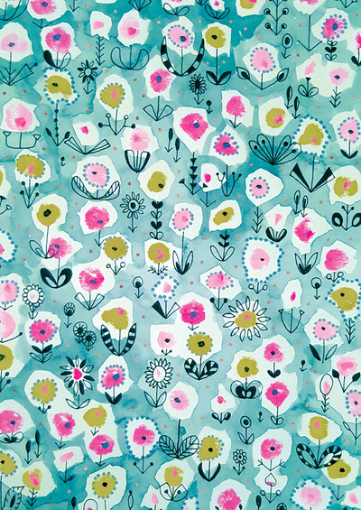 rp-surface-pattern-giftbag-diary-notes-ditsy-floral-jpg
