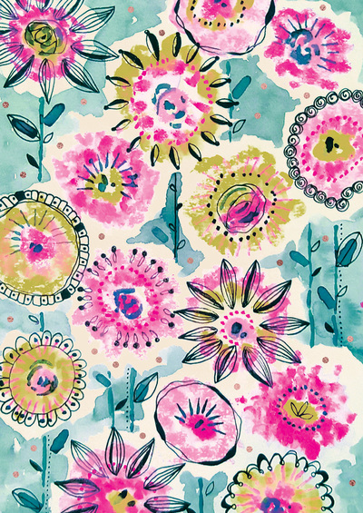 rp-surface-pattern-giftbag-diary-notes-large-floral-jpg