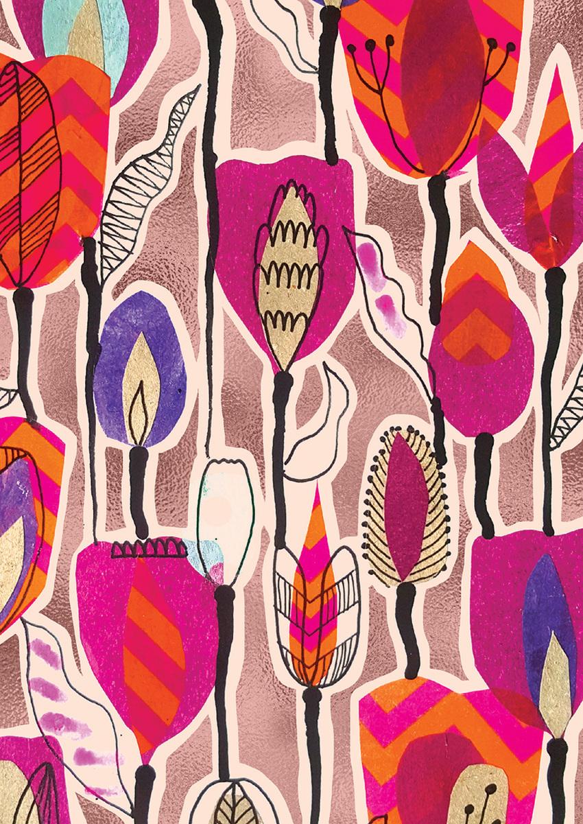 RP tulip floral pattern giftbag.jpg