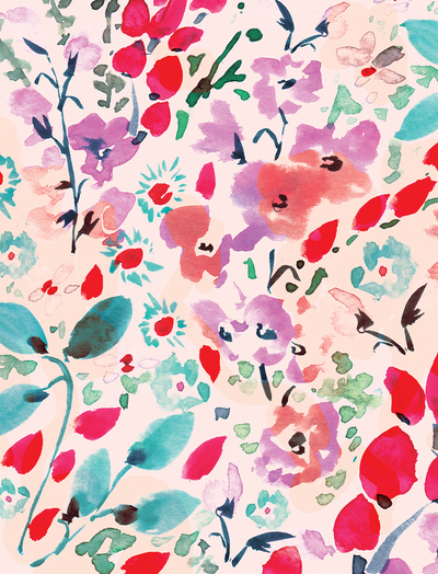 rp-watercolour-pattern-giftbag-giftwrap-jpg