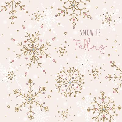 sparkly-christmas-snowflakes-jpg