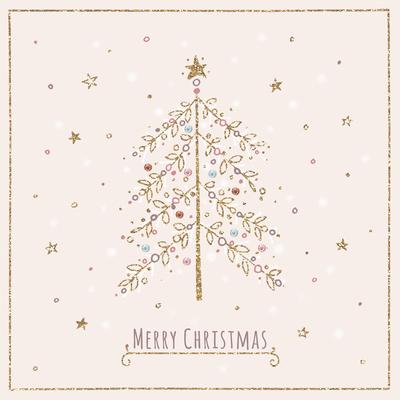 sparkly-christmas-tree-jpg