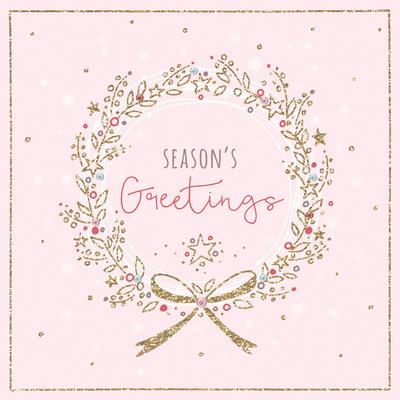 sparkly-christmas-wreathjpg-jpg