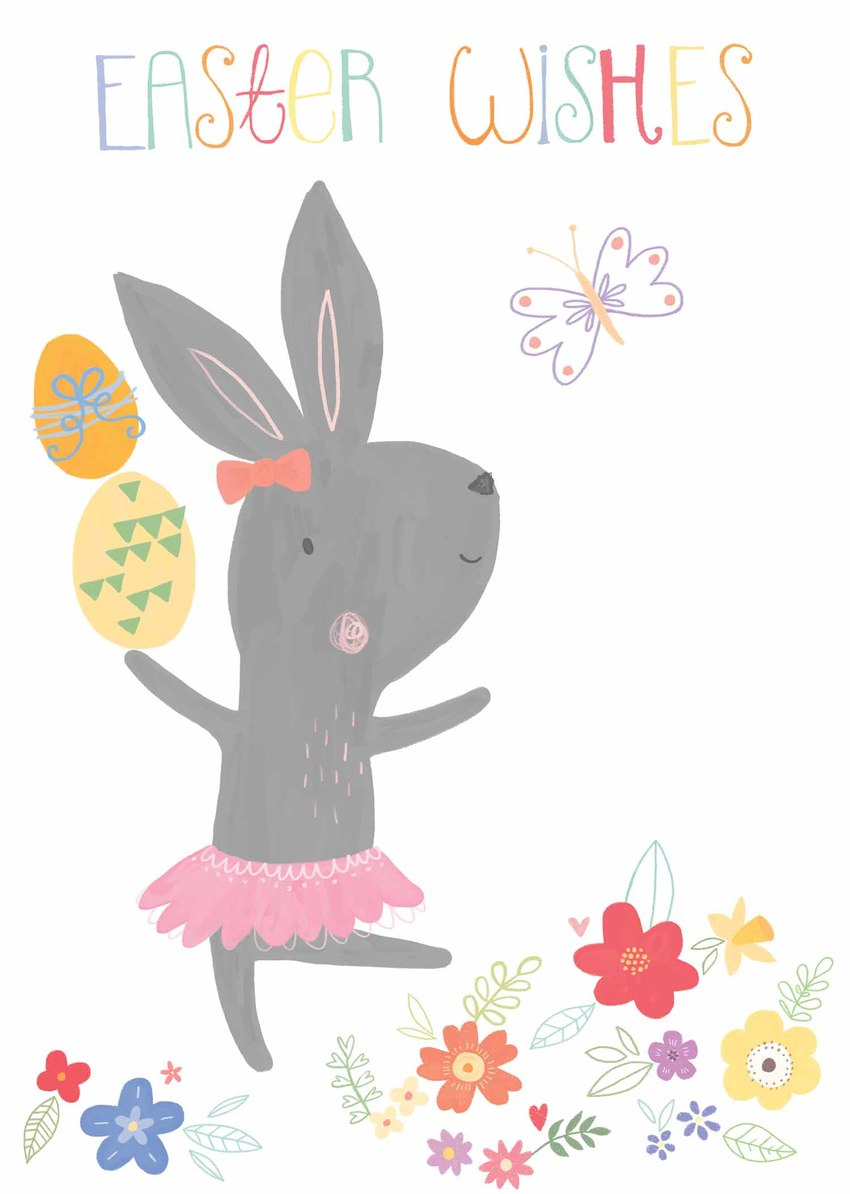 easter bunny and flowers.jpg