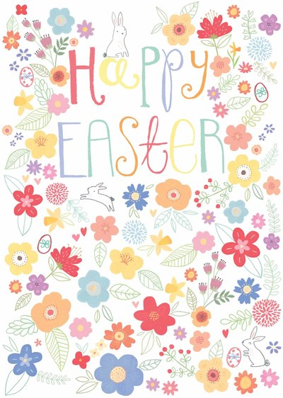 easter-type-and-flowers-jpg