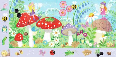 fairy-toadstool-garden-jpg