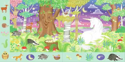 unicorn-forest-jpg