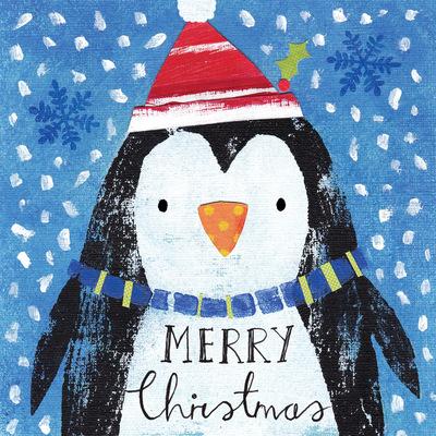 christmas-penguin-flat-jpg