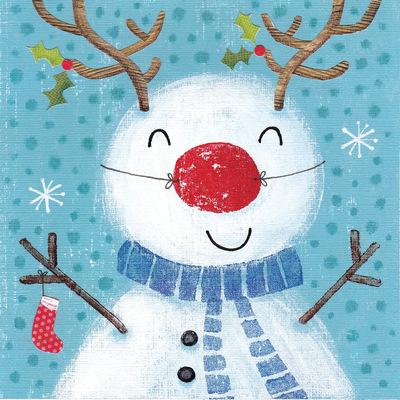 christmas-snowdeer-jpg