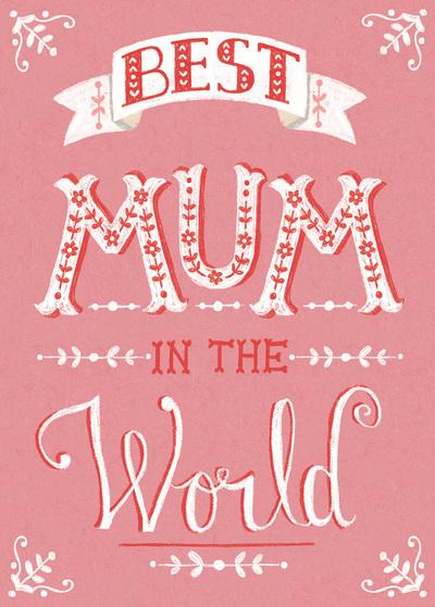 las-best-mum-in-the-world-birthday-text-typography-card-jpg