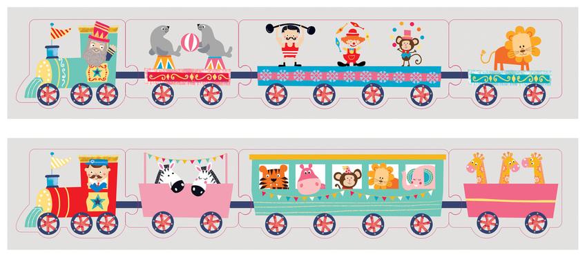 LAS_Train puzzle_v2-op1.jpg