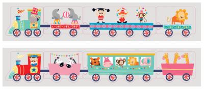 las-train-puzzle-v2-op1-jpg