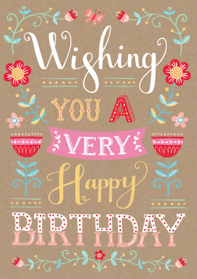 louise-anglicas-wishing-you-a-very-happy-birthday-typography-jpg