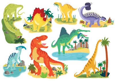 dinosaurs-spots-jpg