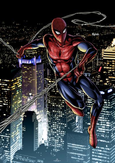 00530-spiderman-marvel-character-jpg