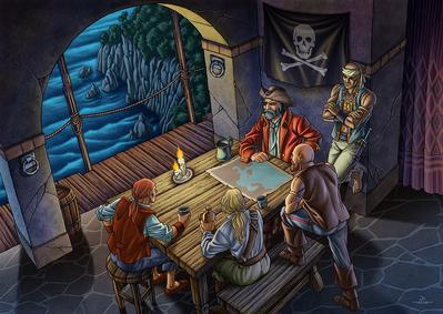 00533-pirates-tortuga-characters-jpg