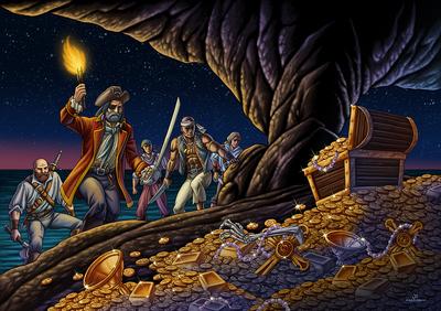 00534-pirates-treasure-characters-jpg
