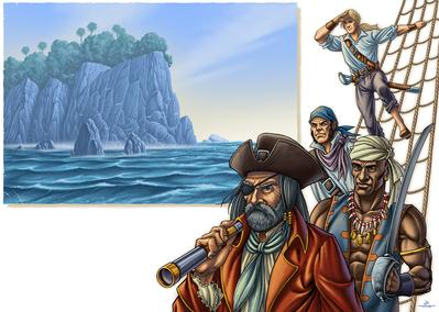 00535-pirates-crew-characters-jpg