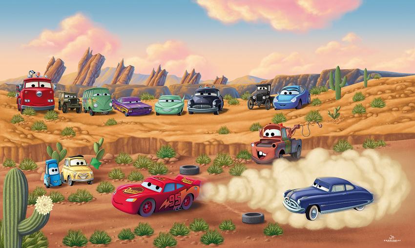 00525_cars_pixar_disney_character.jpg
