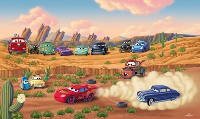 00525-cars-pixar-disney-character-jpg