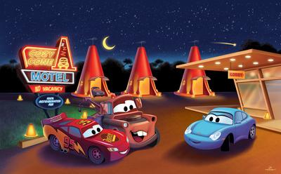 00526-cars-pixar-disney-characters-jpg