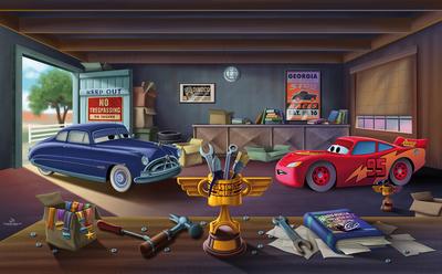 00527-cars-pixar-disney-characters-jpg