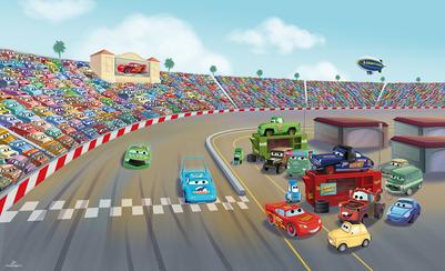 00529-cars-pixar-disney-characters-jpg