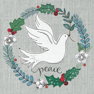 dove-of-peace-jpg-1