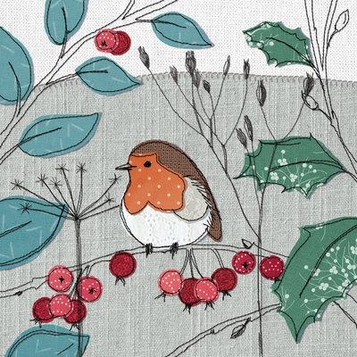 robin-and-berries-jpg