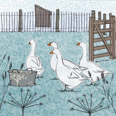 snowy-geese-jpg