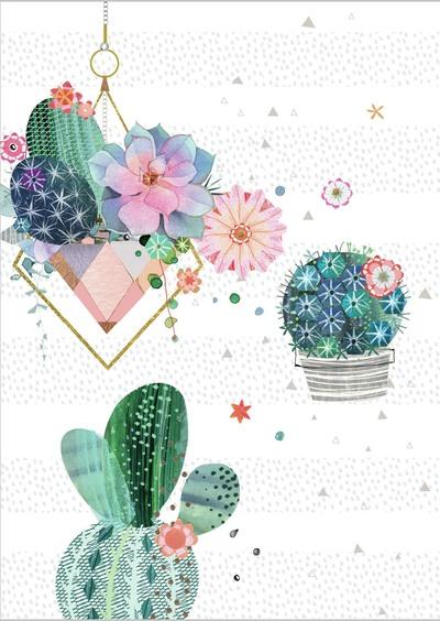 cactus-floral-jpg
