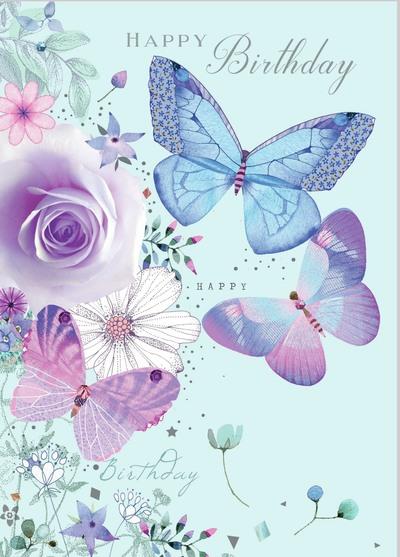 blue-butterfly-floral-jpg