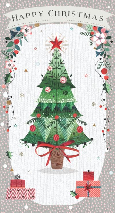 lynn-horrabin-tree-christmas-png