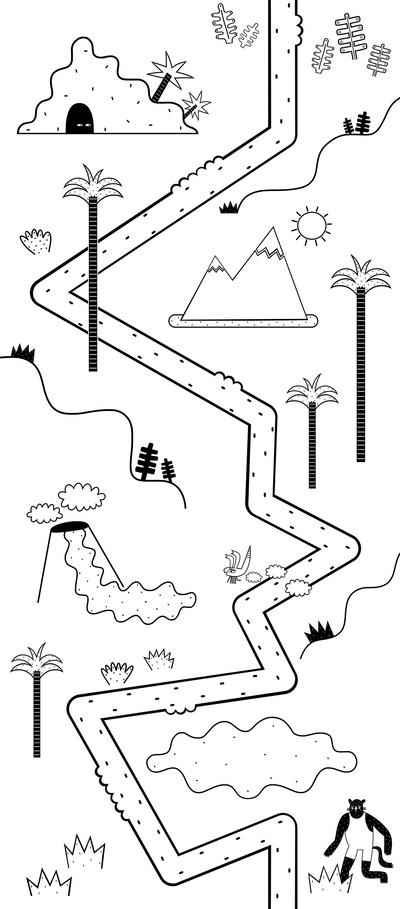 junglescene-final-jpg